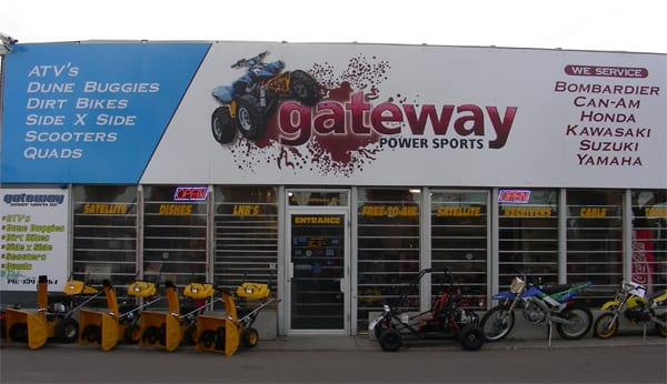 gateway-power-sports-store-front-web