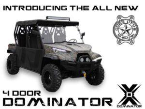 2015-odes-800-cc-dominator-utv-4-door-1