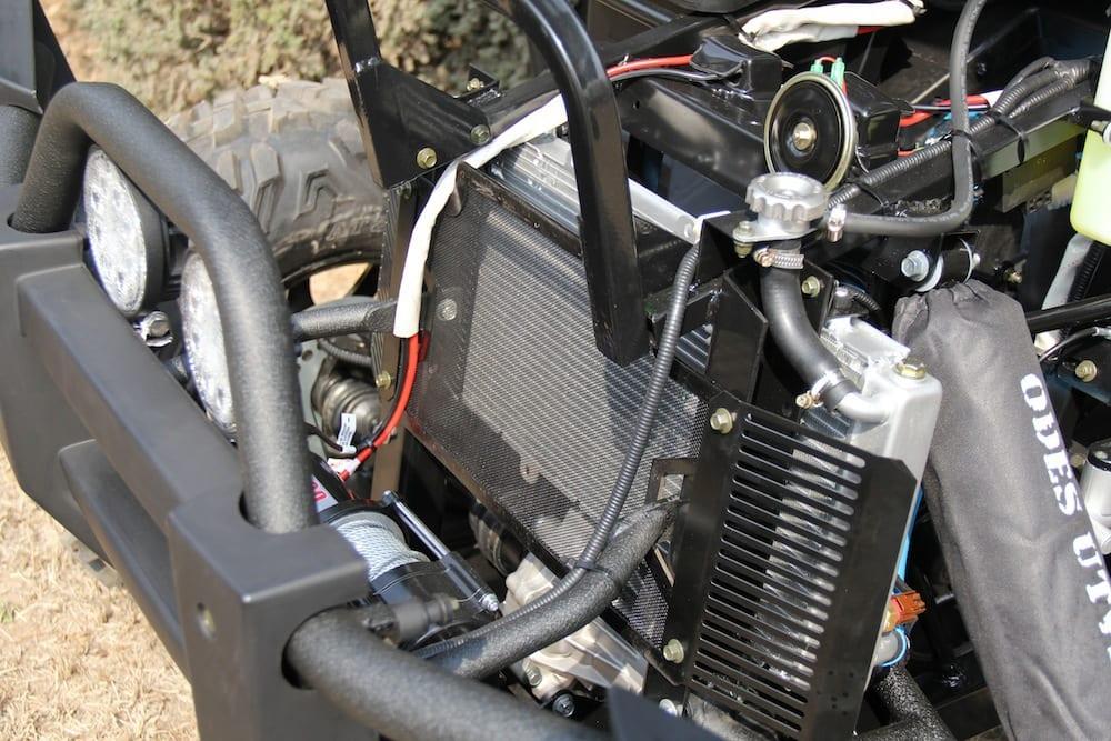 2015 4 passenger odes dominator x 800cc utv edmonton atv rh edmontonatvpros com Odes 800 Assailant Odes 800 UTV
