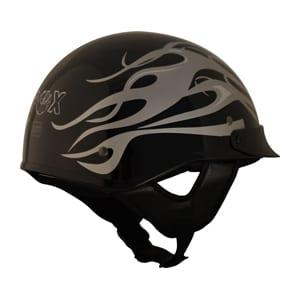 PHX Breeze 2 - Twisted Helmet