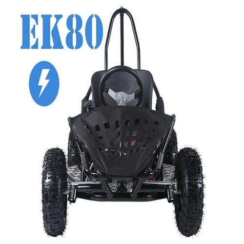 EK80 KIDS ELECTRIC DUNE BUGGY