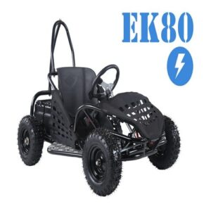 EK80 KIDS ELECTRIC DUNE BUGGY