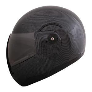 PHX Summit - Carbon Complex Helmet 1