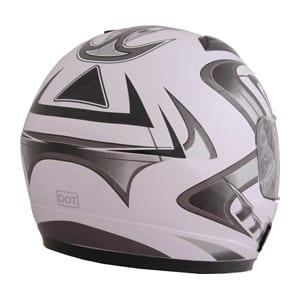 PHX Velocity 2 - Accentia Helmet