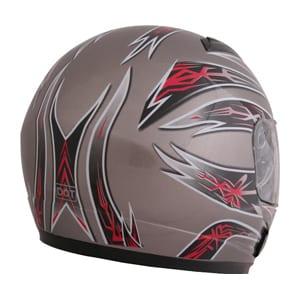 PHX Velocity 2 - Ares Helmet