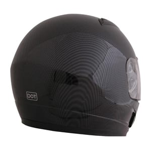 PHX Velocity 2 - Carbon Complex Helmet