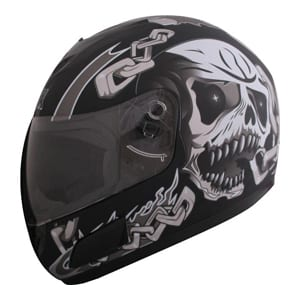 PHX Velocity 2 - Fierce Helmet
