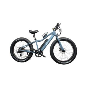 Bintelli M2 Electric Bicycle 3