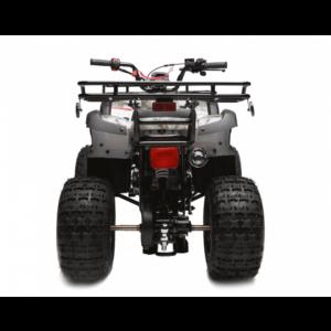 GIO 125P Kids Utility ATV