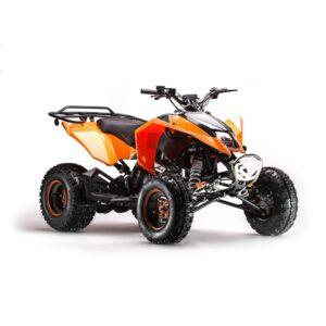 Gio Blazer 250 ATV