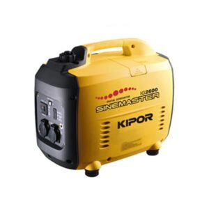 Kipor IG2600 Generator
