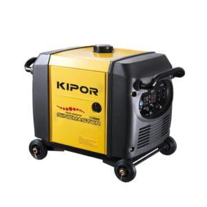 Kipor IG3000 Generator