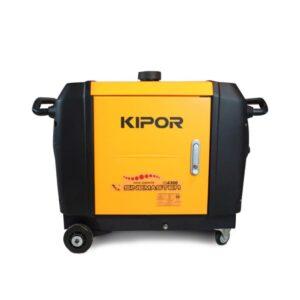 KIPOR IG4300 Generator