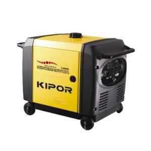 Kipor IG6000 Generator
