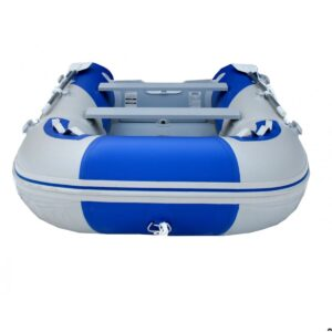 Kodiak 9 Foot Inflatable Boat Front