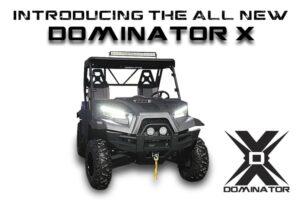 odes-dominator-x-800-cc-utv-4x4-1