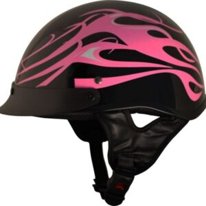 PHX Breeze 2 Twisted Gloss Pink