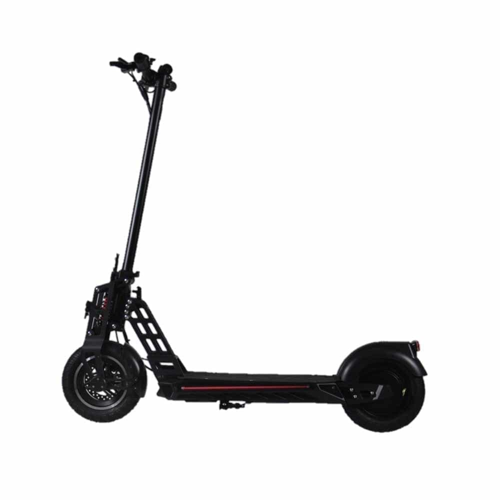 Armada Blaster Stand Up Lithium Ion Electric Scooter