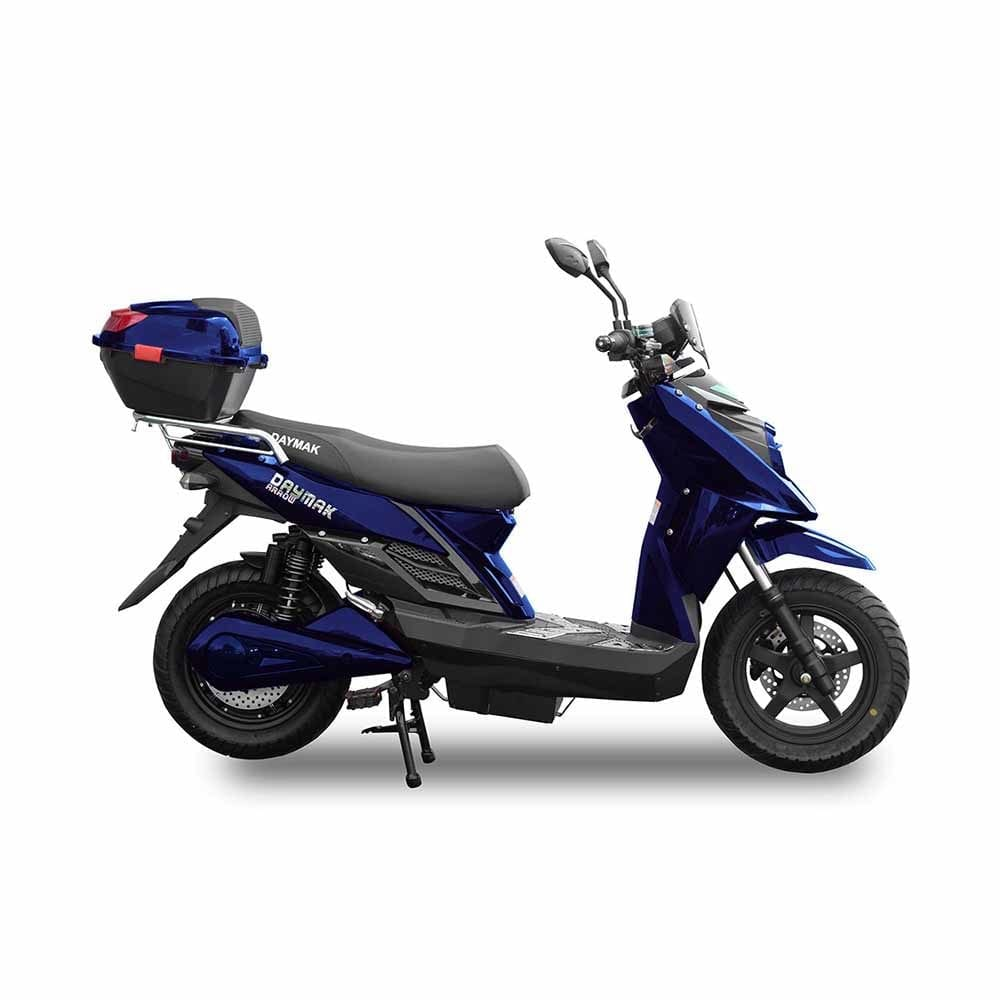 Daymak Arrow 72V Electric Scooter