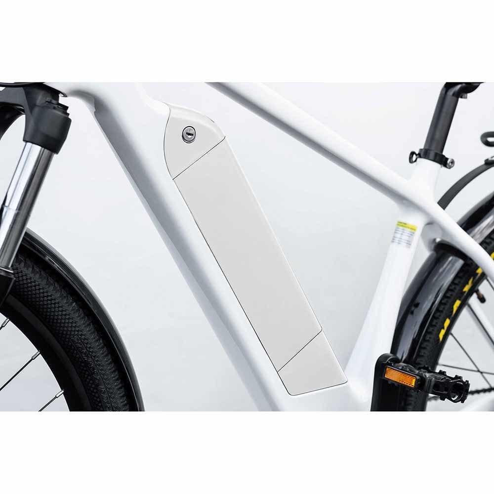 Daymak EC3 Carbon Fibre 250 Watt Electric bike