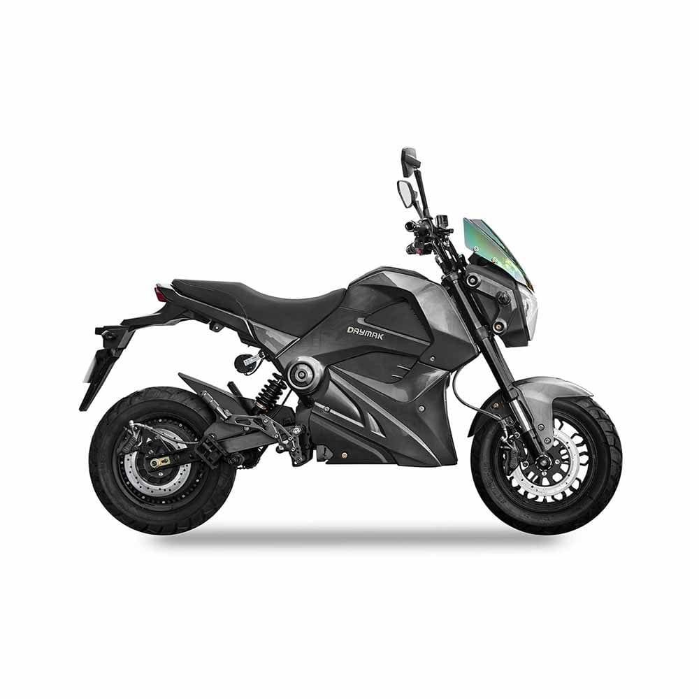 Daymak EM1 72V Electric Scooter