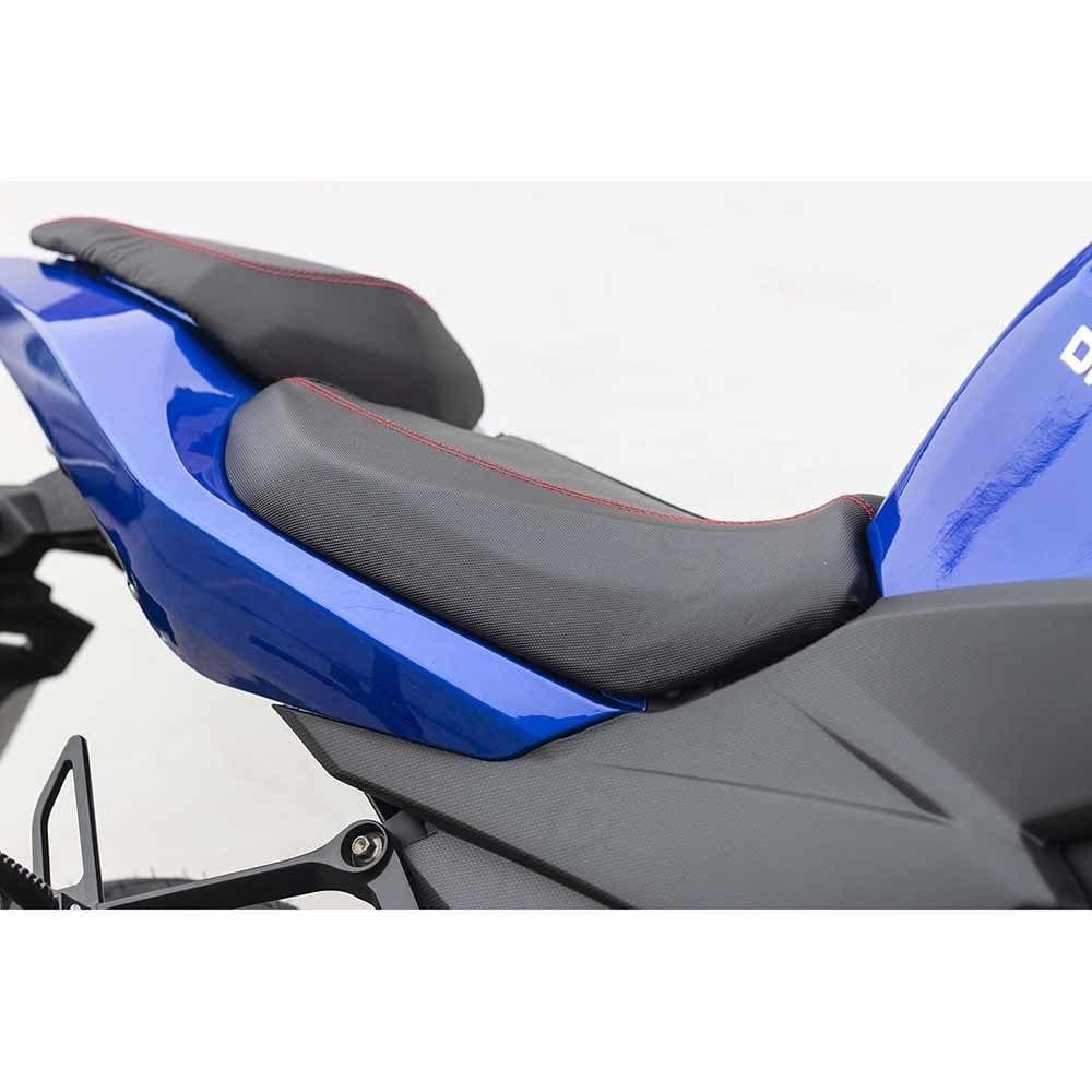 Daymak EM3 Electric Scooter
