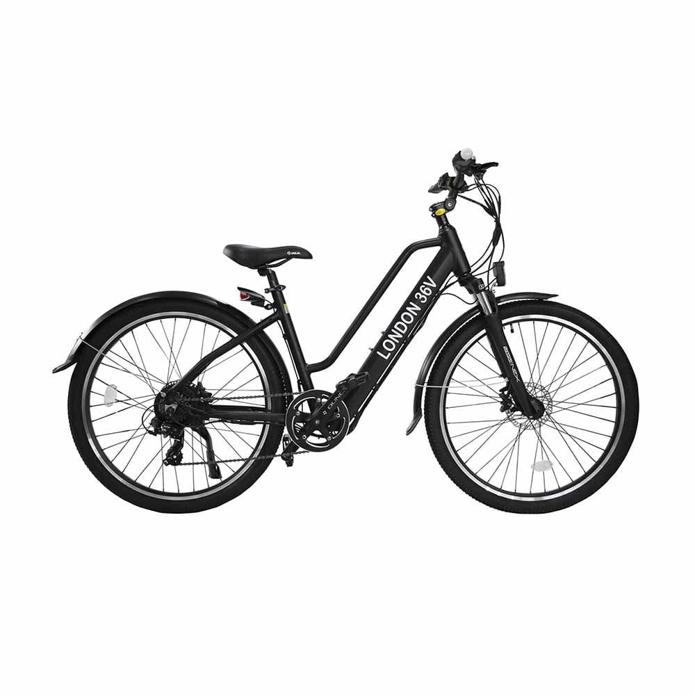 Daymak London 350 Watt Electric Bike