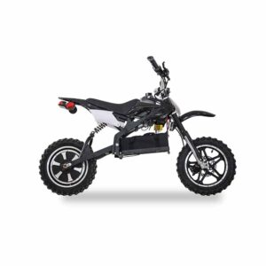 Daymak Mini Pithog 500W Electric Dirt Bike 2
