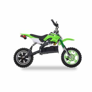 Daymak Mini Pithog 500W Electric Dirt Bike 3