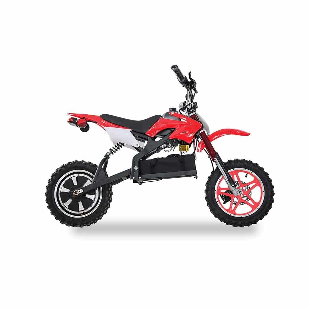 Daymak Mini Pithog 500W Electric Dirt Bike 1