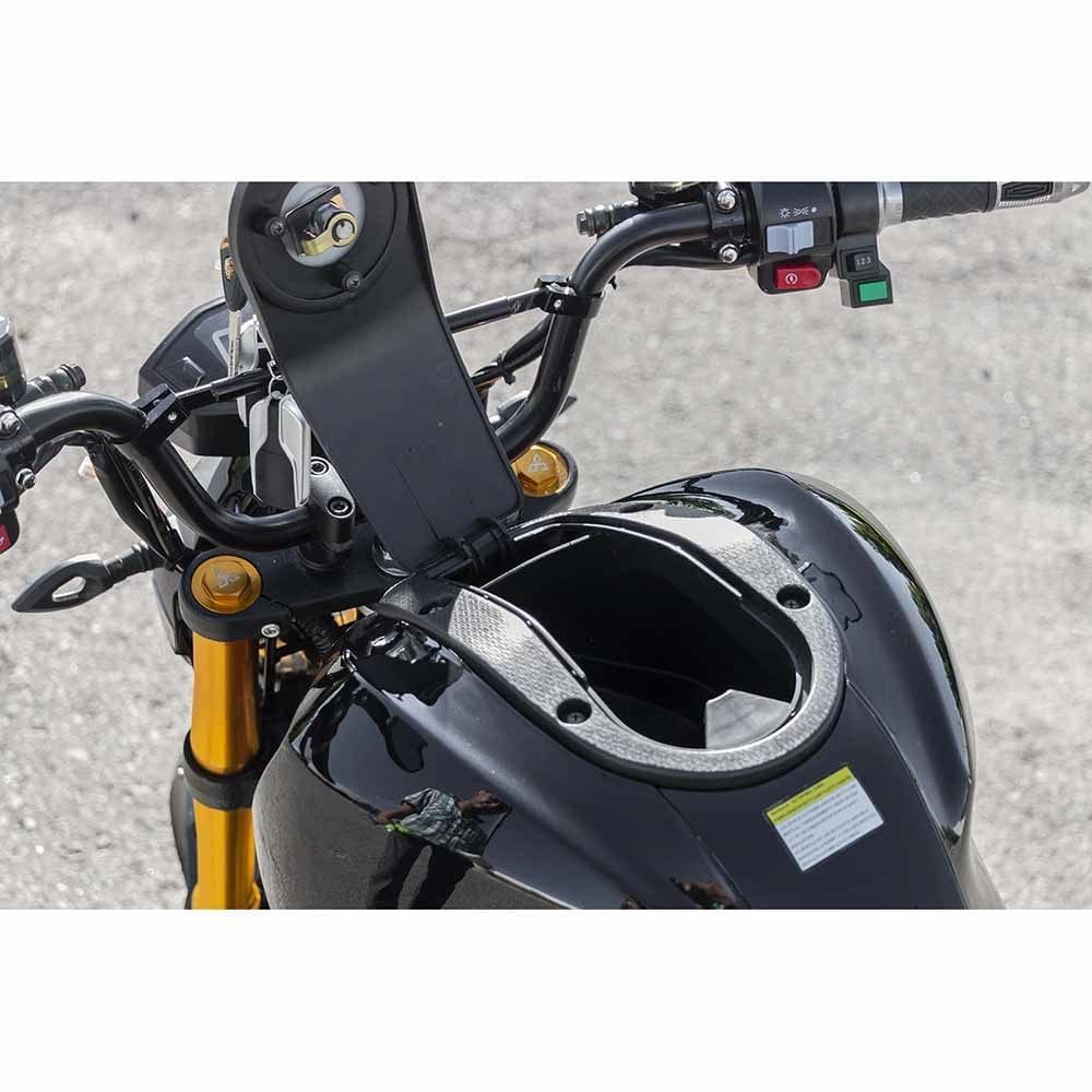 Daymak Rogue Electric Scooter