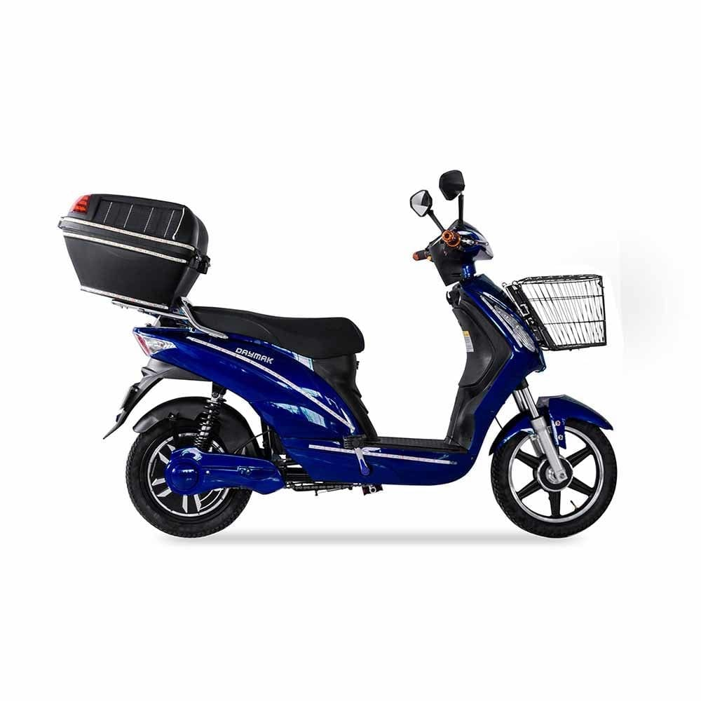 Daymak Sunshine 48V Electric Scooter 1