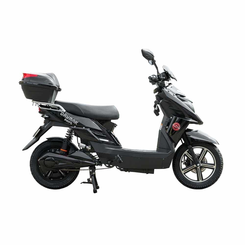Daymak Swift 48V Electric Scooter