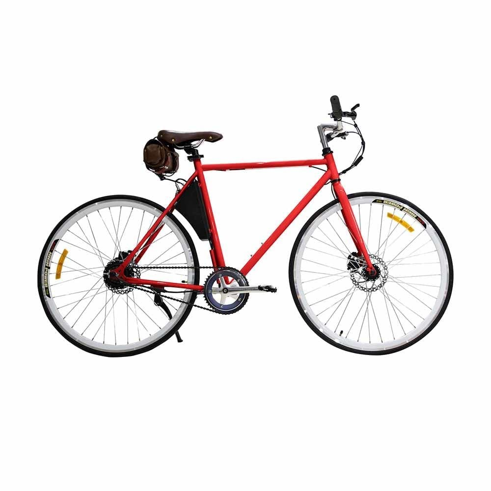 Daymak Vermont 250 Watt Electric Bike 1