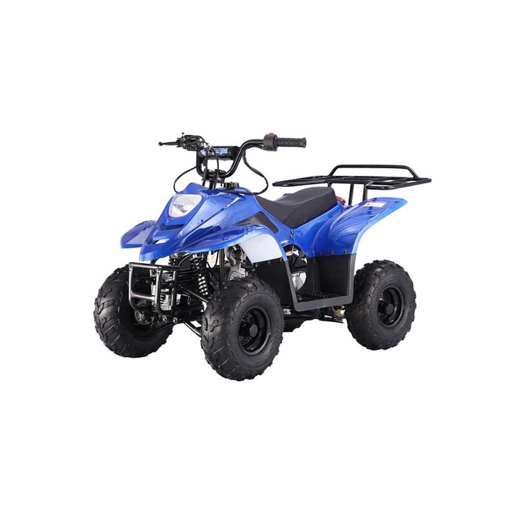 GIO 110B Kids Sport ATV