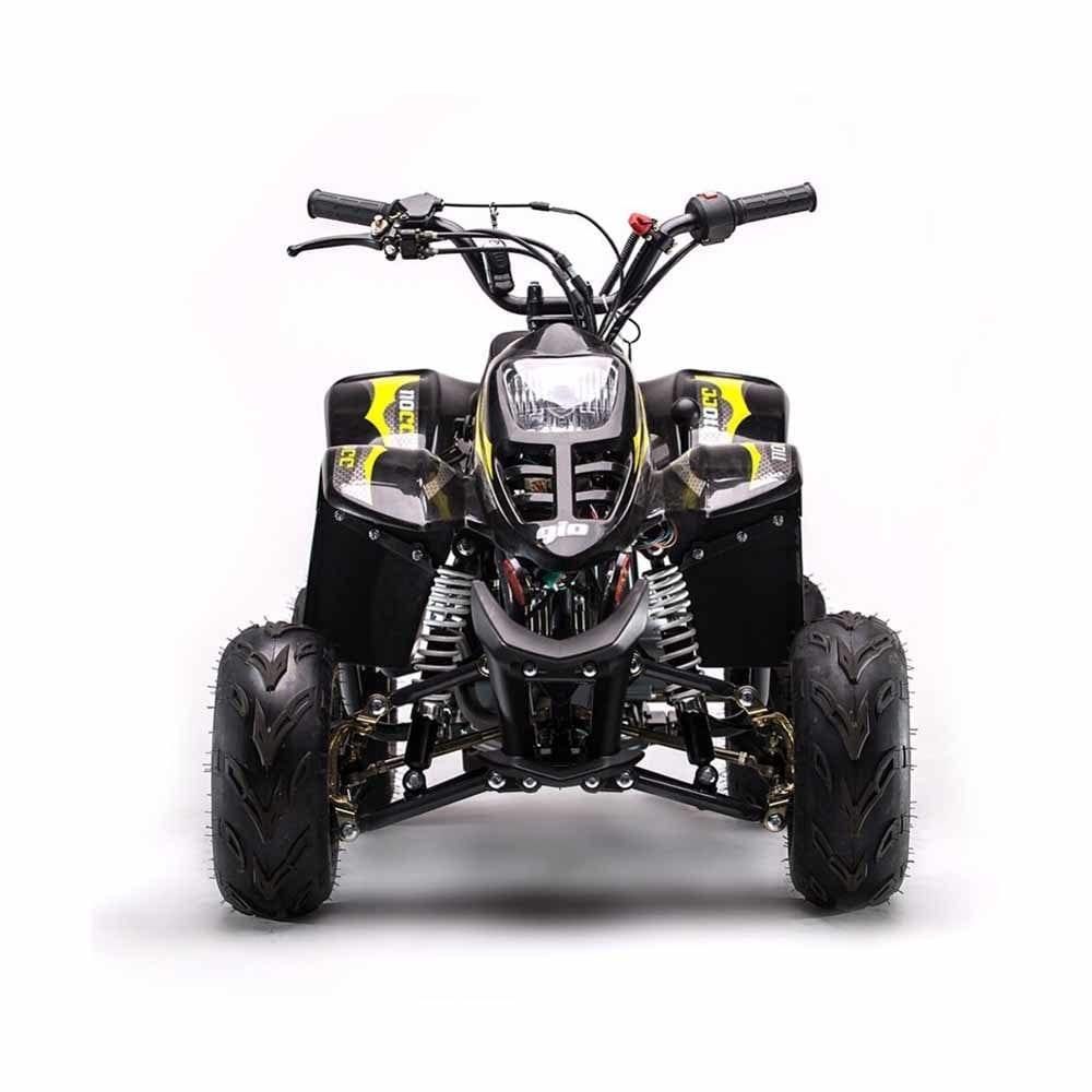 GIO 110P Kids Sport ATV