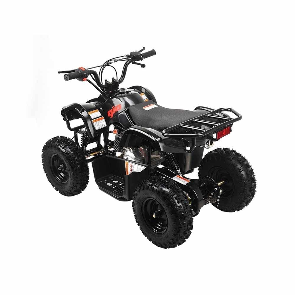GIO Blazer 60 Kids ATV
