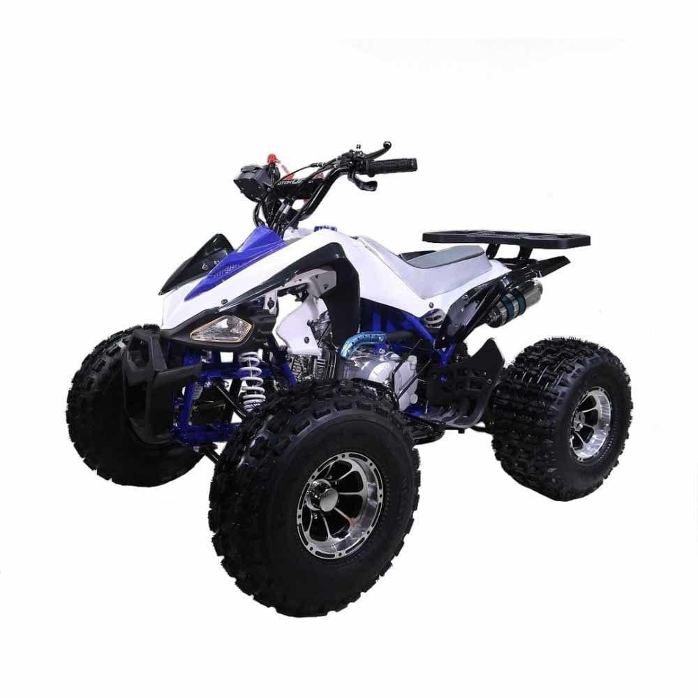 GIO 125 Sport Kids ATV