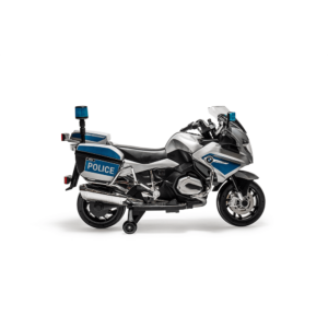 GIO Protector Kids Electric Motorcycle 2