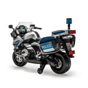 GIO Protector Kids Electric Motorcycle 3