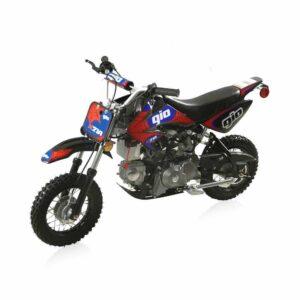 Gio GX70 Kids Dirt Bike 2