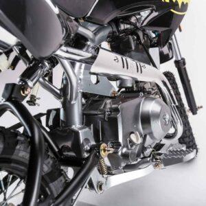 Gio GX70 Kids Dirt Bike 4