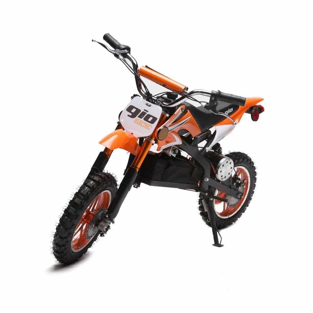 GIO Onyx 1000W Electric Kids Dirt Bike