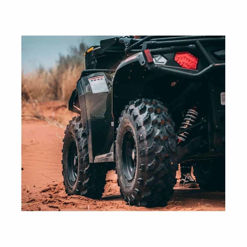 HiSun Tactic 550cc Utility ATV