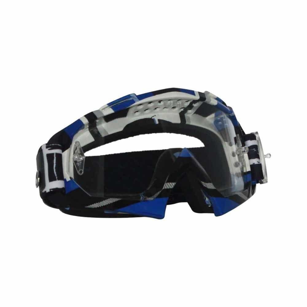 PHX X Series Adult Motocross Goggles
