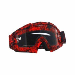 PHX X Series Adult Motocross Goggles 2