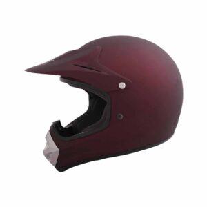 PHX Helium 2 - Pure Helmet 5