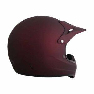 PHX Helium 2 - Pure Helmet 6