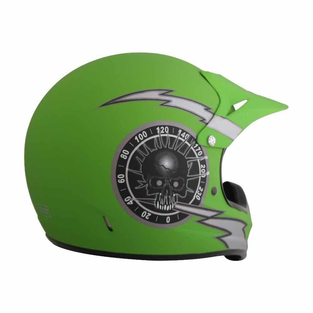 PHX Helium 2 - Overclock Helmet