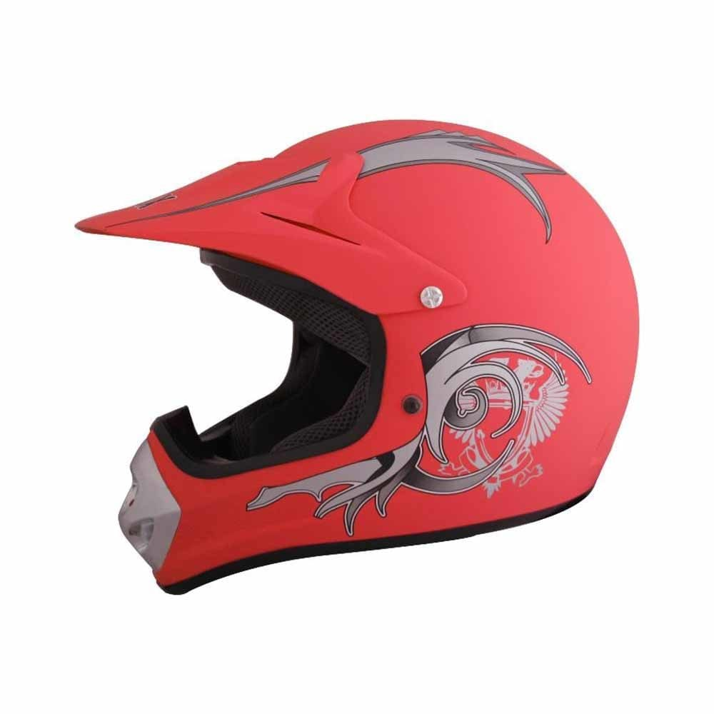 PHX Helium 2 - Premiere Helmet